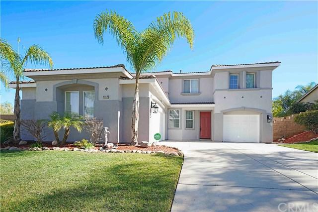 4007 Inverness Drive, Corona, CA 92883 (#PW19035253) :: The Laffins Real Estate Team