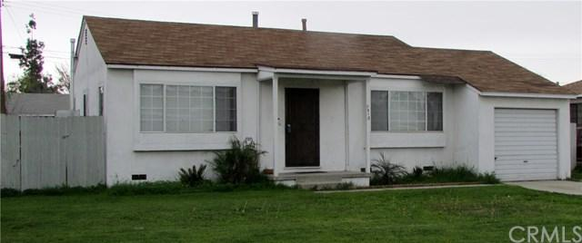 7810 Hasty Avenue, Pico Rivera, CA 90660 (#MB19033509) :: The Laffins Real Estate Team