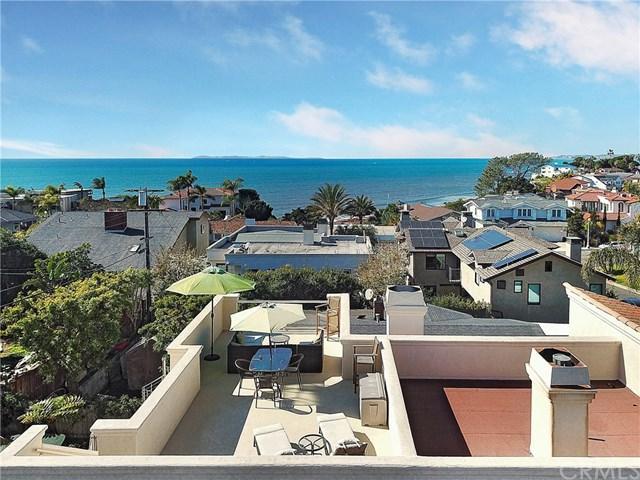 229 Calle Serena, San Clemente, CA 92672 (#OC19035178) :: Pam Spadafore & Associates