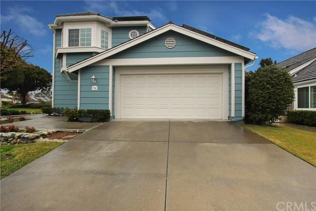 36 Rollins Place, Laguna Niguel, CA 92677 (#OC19035289) :: Legacy 15 Real Estate Brokers