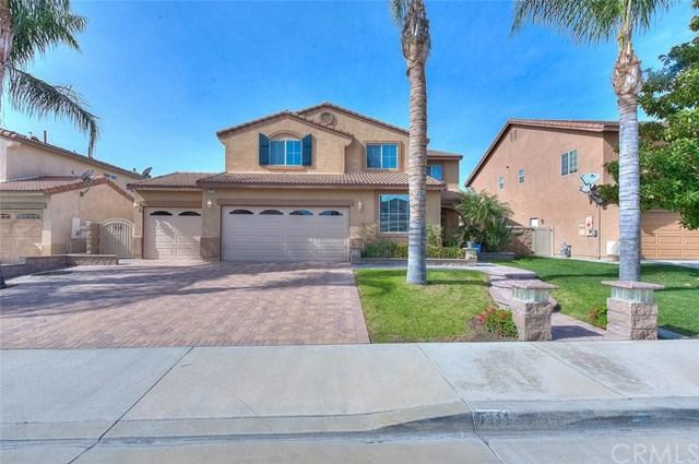 7111 Lemon Grass Avenue, Eastvale, CA 92880 (#CV19035344) :: RE/MAX Innovations -The Wilson Group