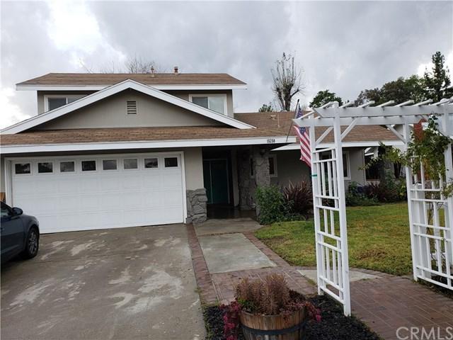 15250 Ashwood Lane, Chino Hills, CA 91709 (#IG19030963) :: RE/MAX Masters