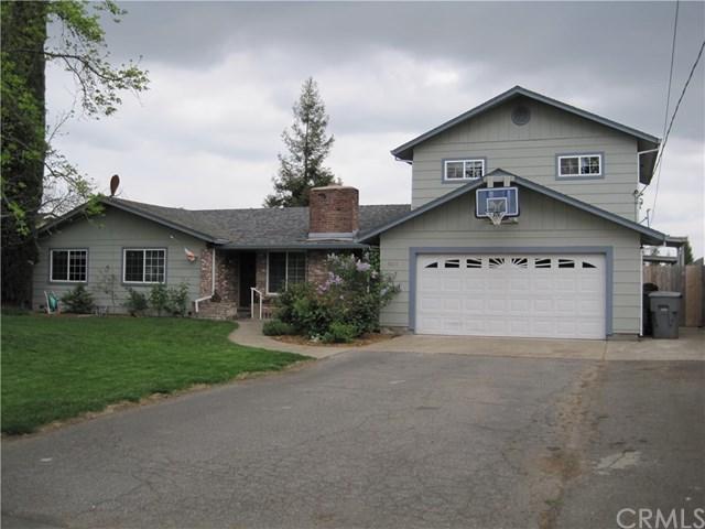 9353 Holland Avenue, Durham, CA 95938 (#SN19035417) :: The Laffins Real Estate Team
