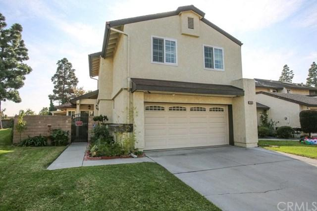 1868 W Admiral Lane, Anaheim, CA 92801 (#PW19035419) :: J1 Realty Group