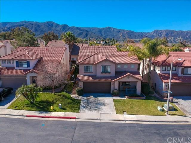 148 Pringle Circle, Corona, CA 92881 (#IG19034121) :: McKee Real Estate Group Powered By Realty Masters & Associates