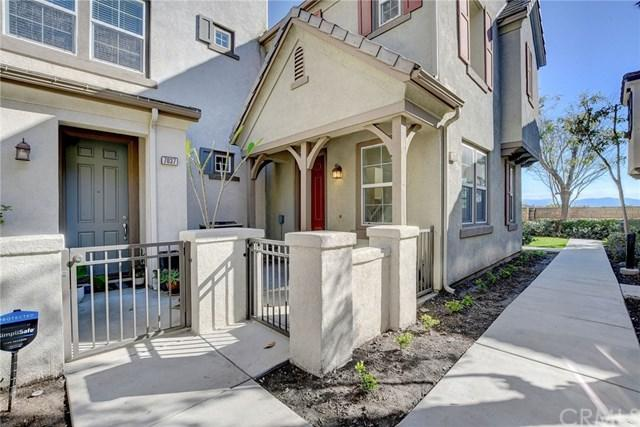 7039 Vining Street, Chino, CA 91710 (#CV19035411) :: The Marelly Group | Compass