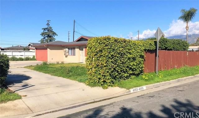 4936 N Vincent Avenue, Covina, CA 91722 (#RS19035434) :: The Marelly Group | Compass