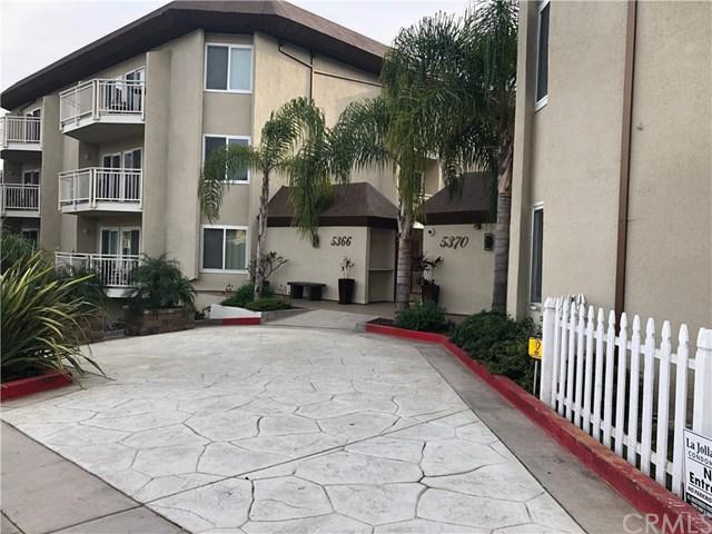 5370 La Jolla Boulevard 303B, La Jolla, CA 92037 (#OC19034585) :: RE/MAX Empire Properties