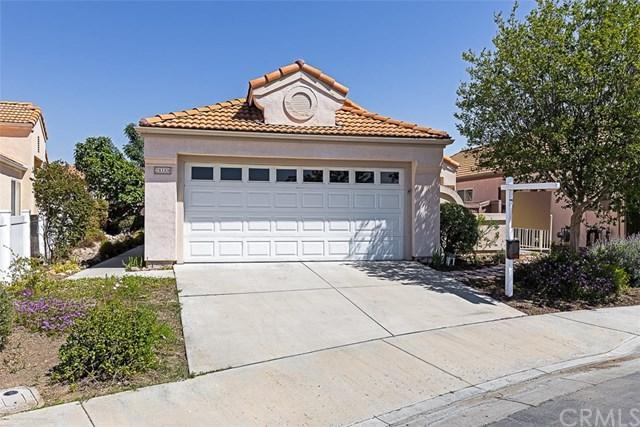 28189 Orangegrove Avenue, Menifee, CA 92584 (#SW19035438) :: The Laffins Real Estate Team