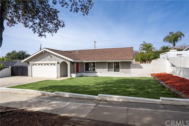 1765 Shamrock Avenue, Upland, CA 91784 (#CV19034286) :: RE/MAX Innovations -The Wilson Group