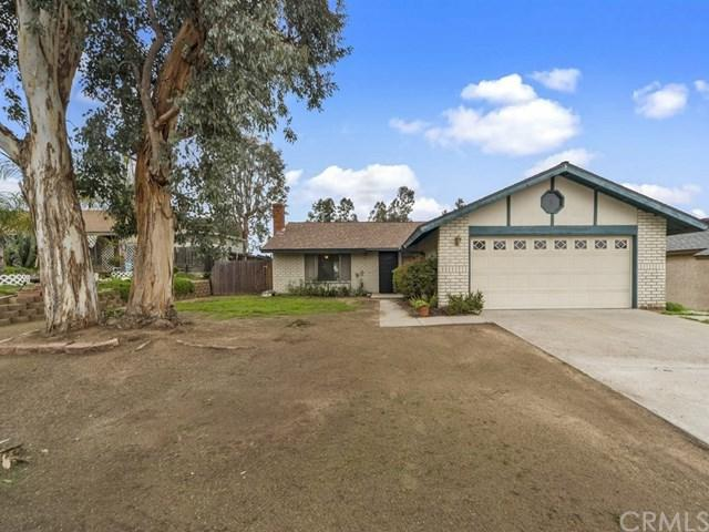 24337 Chippewa, Moreno Valley, CA 92557 (#IV19032839) :: McKee Real Estate Group Powered By Realty Masters & Associates