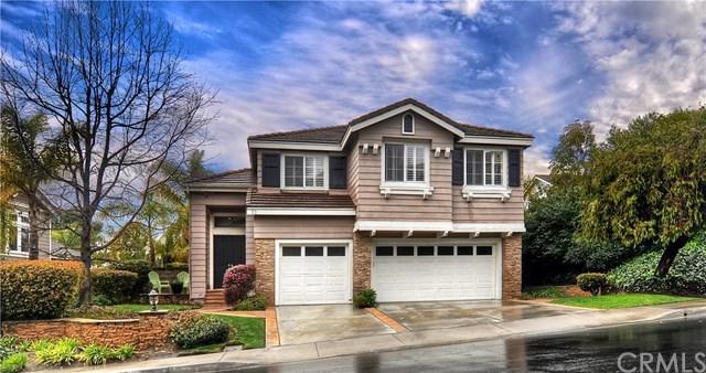 21 Fairlane Road, Laguna Niguel, CA 92677 (#OC19034791) :: Legacy 15 Real Estate Brokers