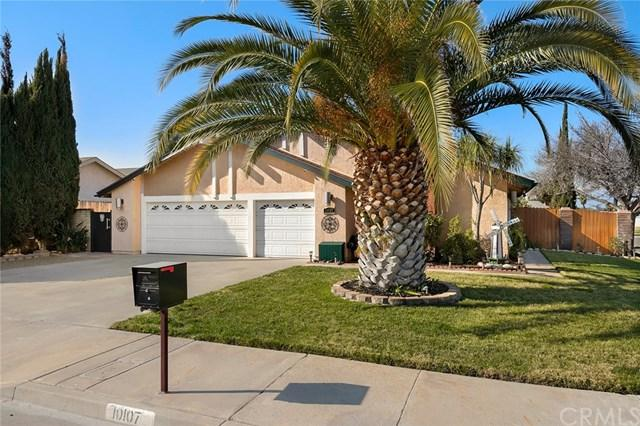 10107 Nemaha Circle, Riverside, CA 92503 (#IV19034743) :: The Laffins Real Estate Team
