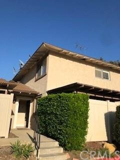 23450 Sunset Crossing Road B, Diamond Bar, CA 91765 (#TR19035487) :: The Marelly Group | Compass