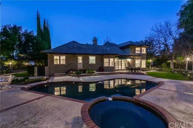 1415 S Montezuma Way, West Covina, CA 91791 (#TR19026888) :: The Laffins Real Estate Team