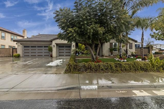 28444 Bay Avenue, Moreno Valley, CA 92555 (#IV19035448) :: The Laffins Real Estate Team