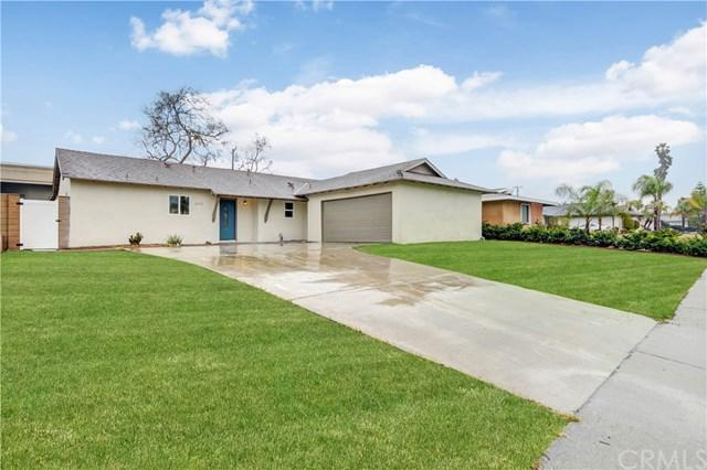 1221 Scoville Avenue, Pomona, CA 91767 (#CV19033299) :: RE/MAX Masters