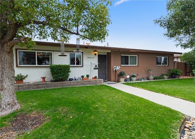 1310 N Baxter Street, Anaheim, CA 92805 (#PW19035138) :: J1 Realty Group