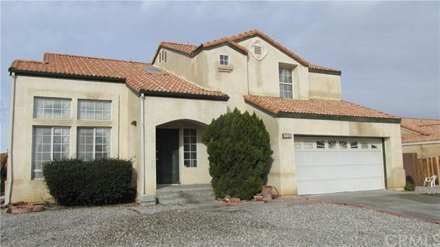 12312 Jason Lane, Victorville, CA 92395 (#IV19035539) :: The Laffins Real Estate Team