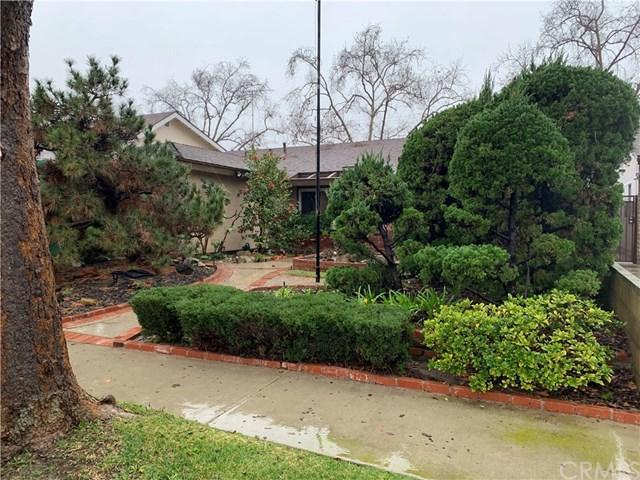 18323 Santana Avenue, Cerritos, CA 90703 (#PW19035548) :: DSCVR Properties - Keller Williams