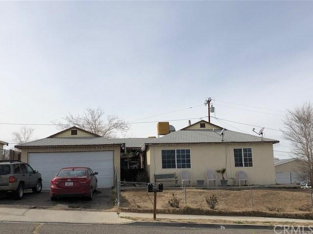 322-320 Mary Anne Avenue, Barstow, CA 92311 (#CV19034873) :: The Marelly Group | Compass