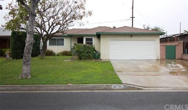 11711 Goldendale Drive, La Mirada, CA 90638 (#PW19033785) :: The Laffins Real Estate Team