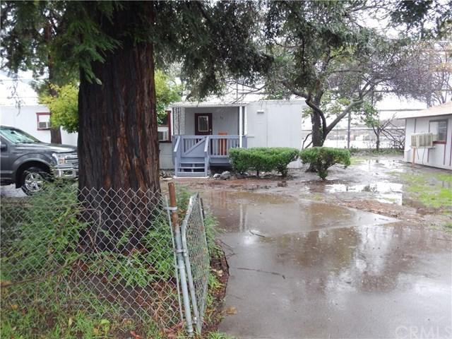 33 Indigo Lane, Chico, CA 95973 (#SN19035444) :: The Laffins Real Estate Team