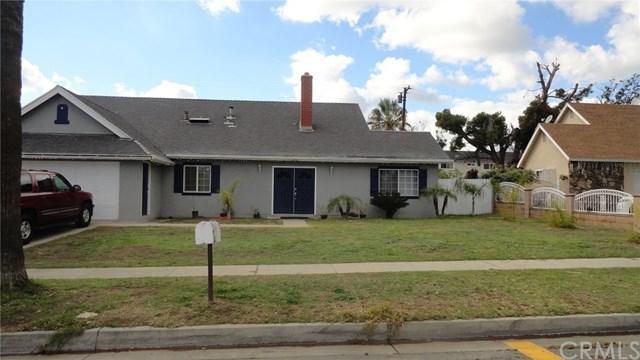1374 N Eucalyptus Avenue, Rialto, CA 92376 (#CV19032430) :: The Laffins Real Estate Team