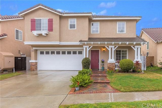 2452 San Saba Street, Tustin, CA 92782 (#OC19034066) :: Zilver Realty Group