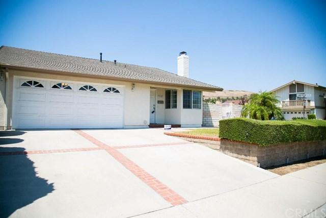 2636 Altamira Drive, West Covina, CA 91792 (#PW19034620) :: RE/MAX Innovations -The Wilson Group