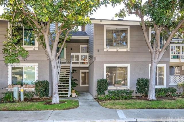 17 Brighton  Pl, Laguna Niguel, CA 92677 (#OC19035022) :: Legacy 15 Real Estate Brokers