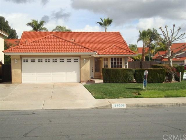 24666 New Haven Drive, Murrieta, CA 92562 (#SW19035452) :: The Marelly Group | Compass