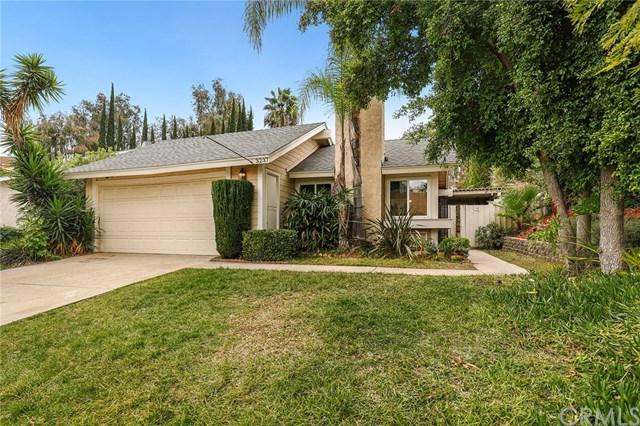 3237 Gabriella Street, West Covina, CA 91792 (#BB19026806) :: RE/MAX Innovations -The Wilson Group