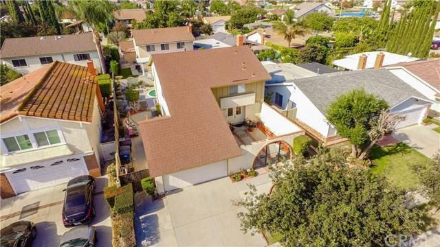 19915 Ibex Avenue, Cerritos, CA 90703 (#DW19034978) :: DSCVR Properties - Keller Williams