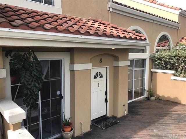 8 Bravo Lane, Aliso Viejo, CA 92656 (#OC19026381) :: Legacy 15 Real Estate Brokers