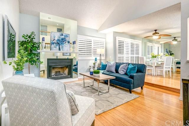 817 Manchester Court, Claremont, CA 91711 (#CV19017370) :: The Marelly Group | Compass