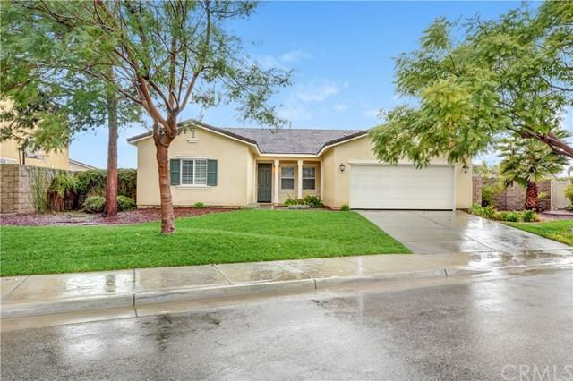 6733 Ramblewood Court, Eastvale, CA 92880 (#SW19035124) :: RE/MAX Innovations -The Wilson Group