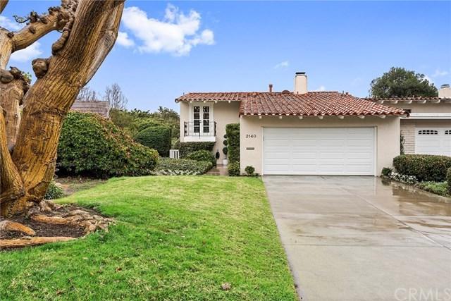 2140 Vista Dorado, Newport Beach, CA 92660 (#NP19035497) :: DSCVR Properties - Keller Williams