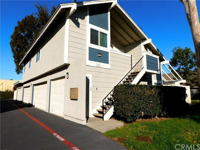 2504-136 S Laurelwood #136, Santa Ana, CA 92704 (#OC19030837) :: J1 Realty Group
