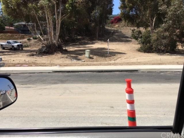 0 El Camino Real, Carlsbad, CA 92008 (#DW19035694) :: Allison James Estates and Homes