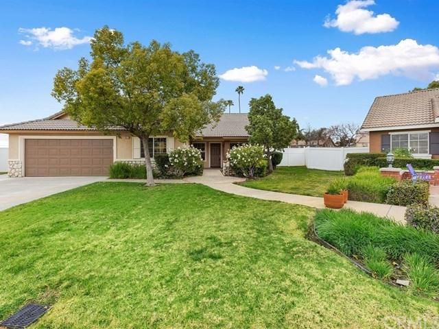 3015 Graceland Way, Corona, CA 92882 (#IG19035185) :: McKee Real Estate Group Powered By Realty Masters & Associates