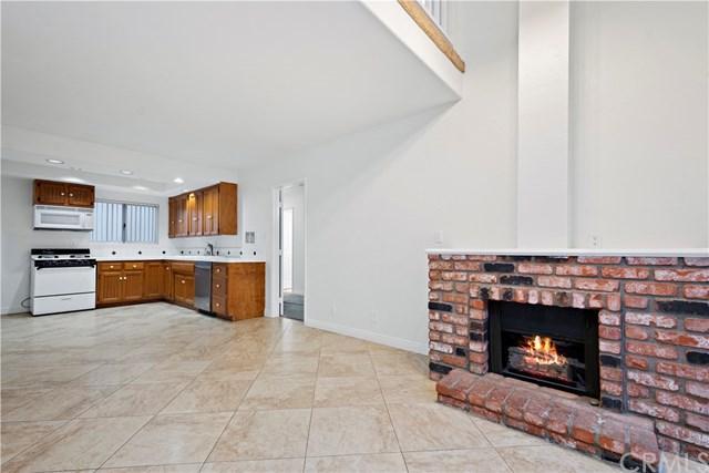 33902 Olinda Drive, Dana Point, CA 92629 (#OC19035705) :: Pam Spadafore & Associates