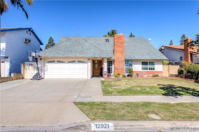 12921 Lucas Lane, Cerritos, CA 90703 (#PW19033802) :: DSCVR Properties - Keller Williams