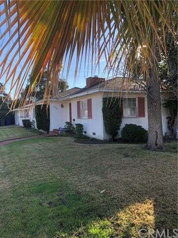 3297 N Arrowhead Avenue, San Bernardino, CA 92405 (#NP19034331) :: The Marelly Group | Compass