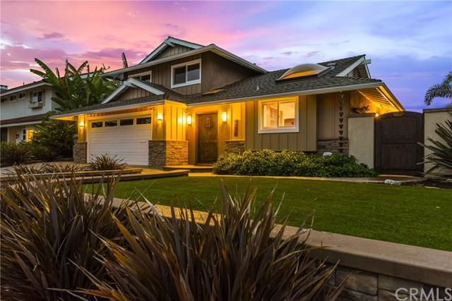 24412 Los Serranos Drive, Laguna Niguel, CA 92677 (#OC19034918) :: Legacy 15 Real Estate Brokers