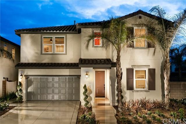 2816 Via Verona, Corona, CA 92881 (#IV19035723) :: McKee Real Estate Group Powered By Realty Masters & Associates