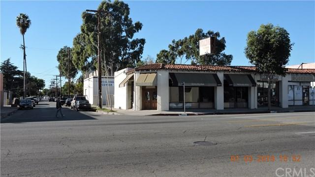 6501 Lankershim Boulevard, North Hollywood, CA 91606 (#CV19031418) :: Team Tami