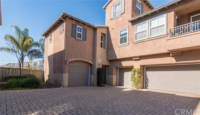 31038 Strawberry Tree Lane, Temecula, CA 92592 (#SW19033046) :: The Marelly Group | Compass