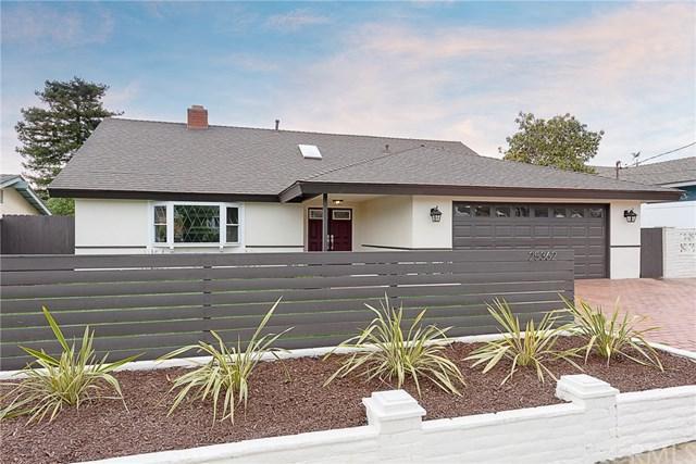25362 Westborne Drive, Dana Point, CA 92629 (#OC19035607) :: Pam Spadafore & Associates