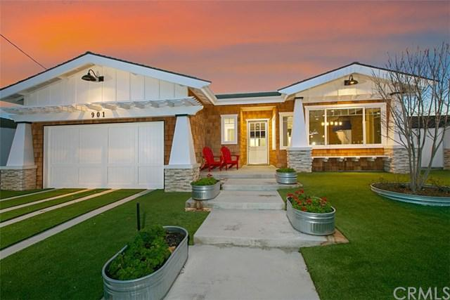 901 Avenida Presidio, San Clemente, CA 92672 (#OC19008619) :: Pam Spadafore & Associates